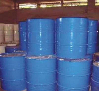 GB 16157-1996固定污染源排气中颗粒物测定和气态污染物采样方法