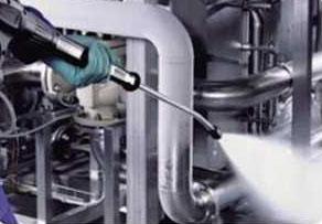ATT-1728 氟表面活性剂