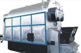 昂凃ATT-1HRAP44-SMP550 水性耐温漆